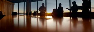 Caliber Insurance Brokers Edmonton - Office Team