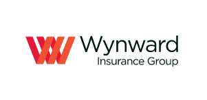 Caliber Insurance Brokers Wynward-Insurance-group