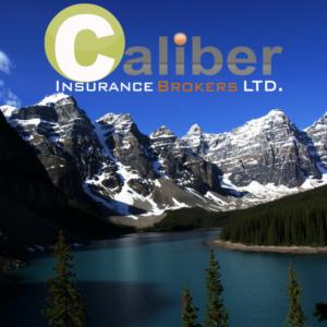 Caliber Insurance Brokers - Auto Insurance