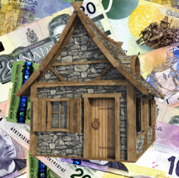 Caliber Insurance Brokers - Save money on home insurance