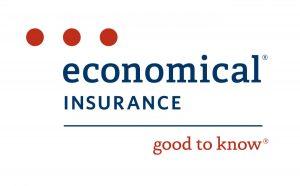 Caliber Insurance Brokers economical-insurance