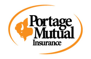 Caliber Insurance Brokers Portage Mutual Insurance