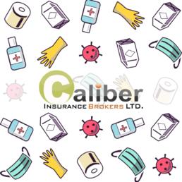 Caliber Insurance Brokers Edmonton